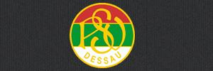 PSV 90 Dessau – Print
