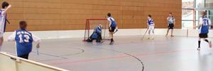 PSV 90 Dessau – U13 Play-offs