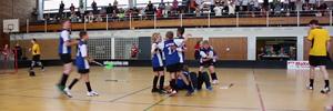 PSV 90 Dessau – U13 DM-Quali